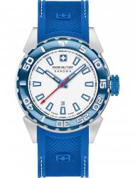 Наручные часы Swiss Military Hanowa 06-4323.04.001