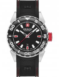 Наручные часы Swiss Military Hanowa 06-4323.04.007.04