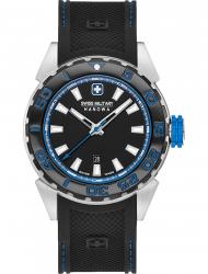 Наручные часы Swiss Military Hanowa 06-4323.04.007.23