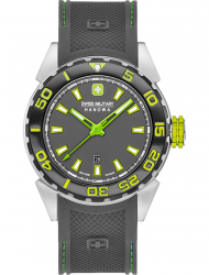 Наручные часы Swiss Military Hanowa 06-4323.04.009