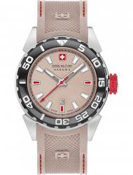 Наручные часы Swiss Military Hanowa 06-4323.04.014