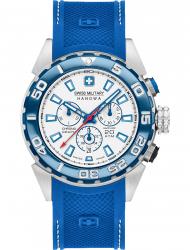 Наручные часы Swiss Military Hanowa 06-4324.04.001