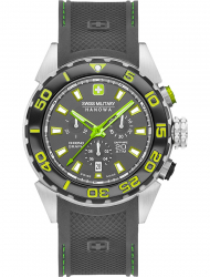 Наручные часы Swiss Military Hanowa 06-4324.04.009