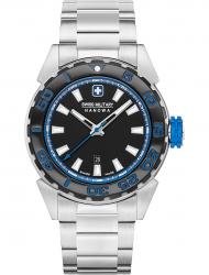 Наручные часы Swiss Military Hanowa 06-5323.04.007.23