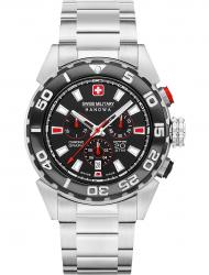 Наручные часы Swiss Military Hanowa 06-5324.04.007