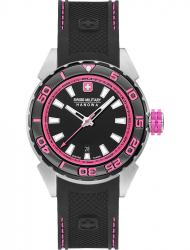 Наручные часы Swiss Military Hanowa 06-6323.04.007