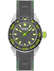 Наручные часы Swiss Military Hanowa 06-6323.04.009