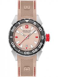 Наручные часы Swiss Military Hanowa 06-6323.04.014