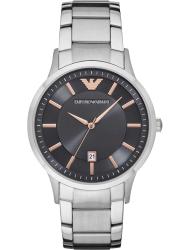 Наручные часы Emporio Armani AR11179