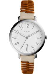 Наручные часы Fossil ES4209