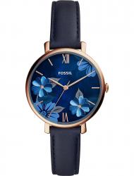 Наручные часы Fossil ES4673