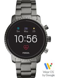 Умные часы Fossil FTW4012