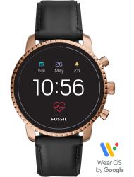 Умные часы Fossil FTW4017
