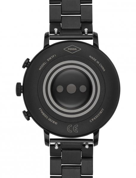 Умные часы Fossil FTW6023 - фото № 2
