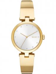 Наручные часы DKNY NY2712