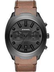 Наручные часы Diesel DZ4491