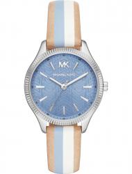 Наручные часы Michael Kors MK2807
