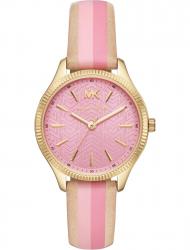 Наручные часы Michael Kors MK2809