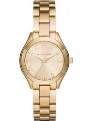 Наручные часы Michael Kors MK3456