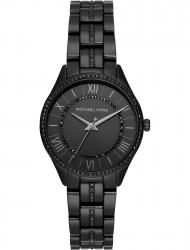 Наручные часы Michael Kors MK4337
