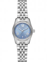 Наручные часы Michael Kors MK4360