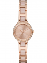 Наручные часы Michael Kors MK6582
