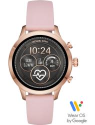 Умные часы Michael Kors MKT5048