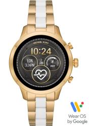 Умные часы Michael Kors MKT5057