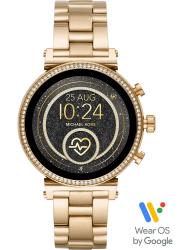 Умные часы Michael Kors MKT5062