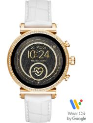 Умные часы Michael Kors MKT5067