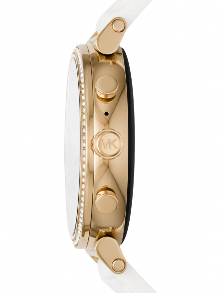 Умные часы Michael Kors MKT5067 - фото № 3