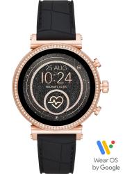 Умные часы Michael Kors MKT5069