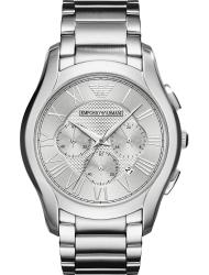 Наручные часы Emporio Armani AR11081