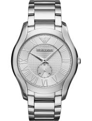 Наручные часы Emporio Armani AR11084