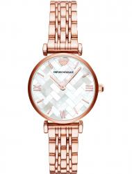 Наручные часы Emporio Armani AR11110