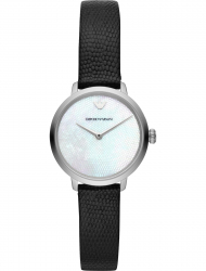 Наручные часы Emporio Armani AR11159