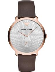 Наручные часы Emporio Armani AR11163