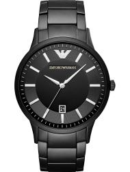 Наручные часы Emporio Armani AR11184