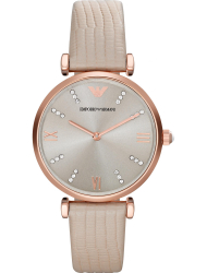 Наручные часы Emporio Armani AR1681