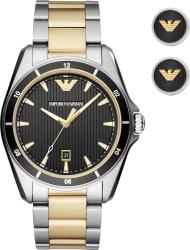 Наручные часы Emporio Armani AR80017