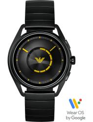 Наручные часы Emporio Armani ART5007