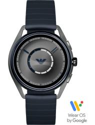 Наручные часы Emporio Armani ART5008