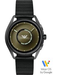 Наручные часы Emporio Armani ART5009