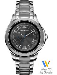 Наручные часы Emporio Armani ART5010