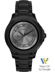 Наручные часы Emporio Armani ART5011