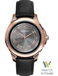 Наручные часы Emporio Armani ART5012