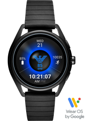 Наручные часы Emporio Armani ART5017