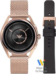 Наручные часы Emporio Armani ART9005