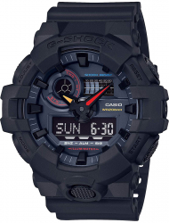 Наручные часы Casio GA-700BMC-1AER