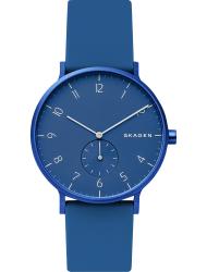 Наручные часы Skagen SKW6508